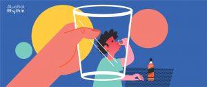 (Quote) บำบัดผู้ติดสุราผ่านสายตาคนเคยดื่ม: คุยกับ 'ธวัชชัย กุศล'