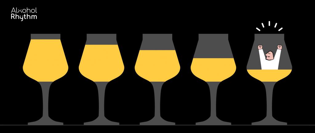 'เพราะการติดสุราเป็นอันตรายต่อสุขภาพและสังคม' เปิด 10 นโยบายลดพฤติกรรมการใช้แอลกอฮอล์จากองค์การอนามัยโลก
