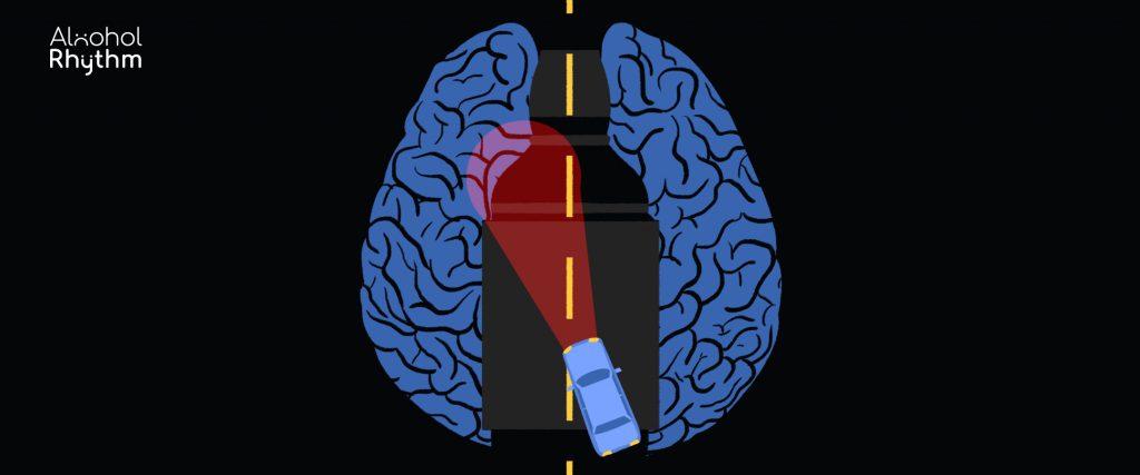 เข้าใจพฤติกรรม 'เมาแล้ว ทำไม(ต้อง)ขับ?' ผ่านทฤษฎีจิตวิทยาและอาชญาวิทยา